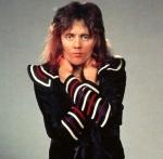 Roger Taylor Photo 1