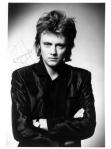 Roger Taylor Photo 3
