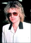 Roger Taylor Photo 68