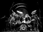 Roger Taylor Photo 73