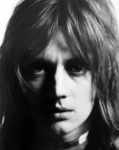 Roger Taylor Picture 88
