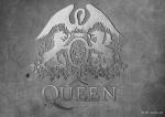 Wallpaper Queen-0002
