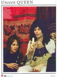 q magazine March 2011 001