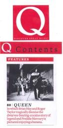 q magazine March 2011 002