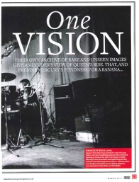 q magazine March 2011 003