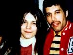 Freddie, early 1980 02