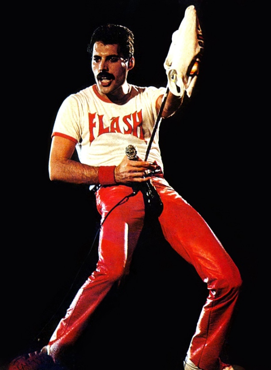 freddie-flash-mercury