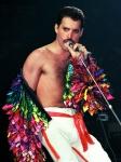 Freddie Live 099