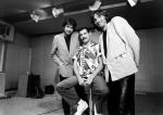 Freddie Mercury and DoRo - Rudi Dolezal & Hannes Rossacher (1)