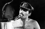 Freddie Mercury Big Photo 003