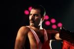 Freddie Mercury BIG PICTURE
