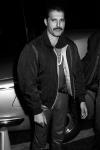 Freddie Mercury Image 287