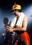 Freddie Mercury in 1980 002