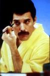 Freddie Mercury in 80's 002