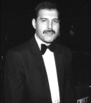 Freddie Mercury in 80's 0047