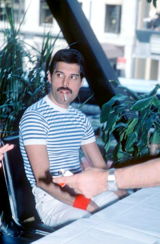 freddie-mercury-in-us