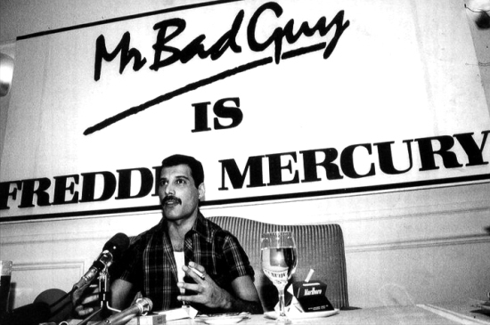 freddie-mercury-is-mr-bad-guy