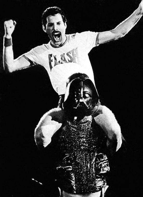 freddie-mercury-on-darth-vader