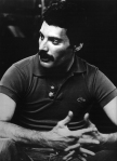 Freddie Mercury Photo 666
