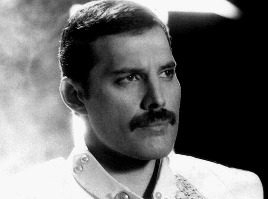 freddie-mercury-picture-589