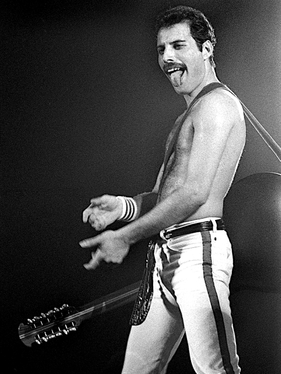 freddie-mercury-picture-667