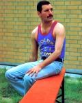 freddie-mercury-picture-in-19861