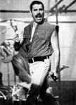 Freddie Mercury - Princes of the Universe