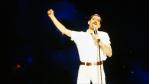 Freddie Mercury - Time (1)