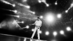 Freddie Mercury - Time (2)