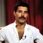 Freddie Photo 302