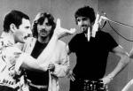 Freddie with Torpedo Twins (DoRo)