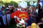 freddies-birthday-party