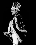 King Mercury at Wembley, 15th July 1986