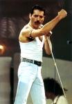 Live Aid 009