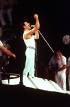 Live Aid 002