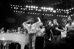 Live Aid, 1985 001