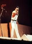 Live Aid 003