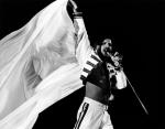Magic Tour, 1986