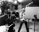 Making of 'One Vision' (1985)
