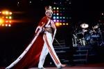Royal Freddie