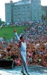 Slane Castle '86