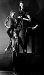 Early Queen by Johnny Dewe Matthews in 1974 (5)