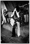 Early Queen Concert