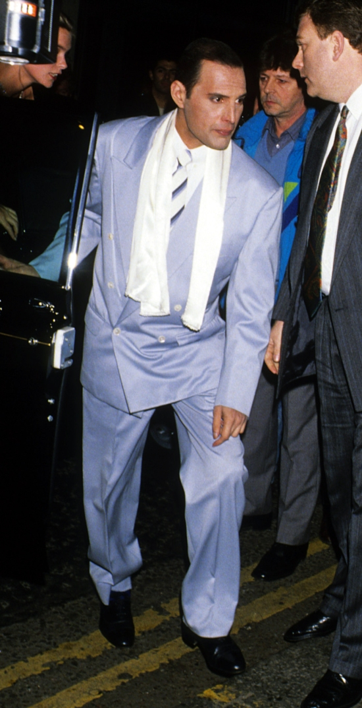 Freddie 29.08.1990 (1)