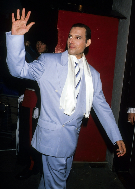 Freddie 29.08.1990 (2)