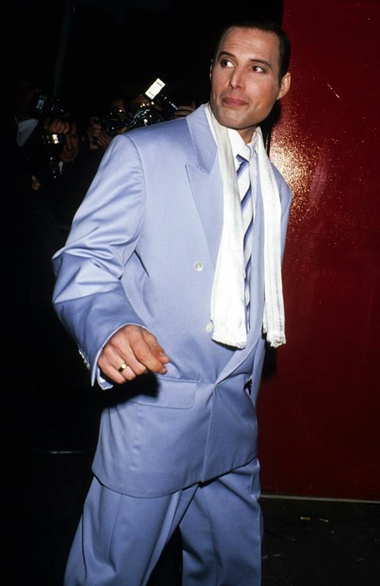 Freddie 29.08.1990 (3)