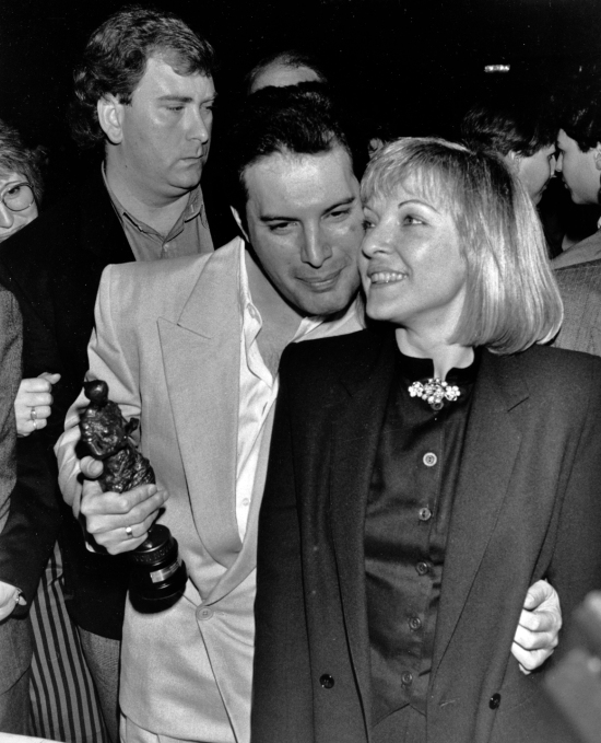 freddie-and-mary-austin-in-1987