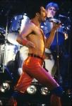Queen in Concert - Circa 1980