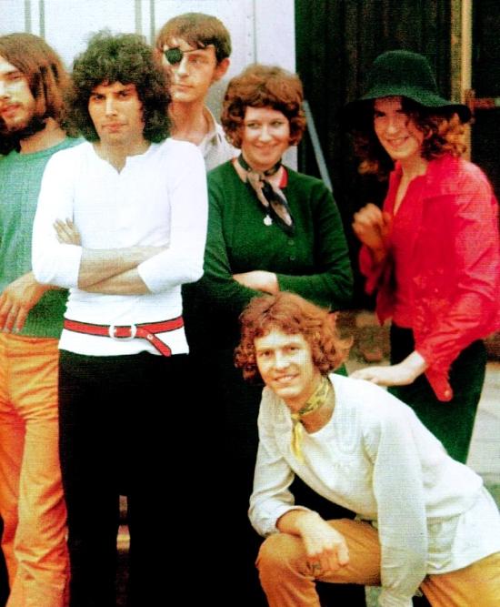 freddie-in-60s