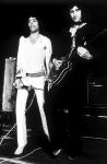 Freddie Mercury and Brian May 077